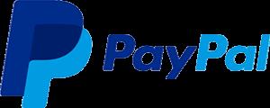 icon-logo-paypal