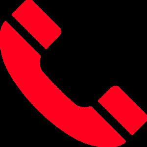 tel icon