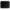 Dienblad Capri 43x33 cm zwart