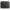 Mykonos Dienblad 43x33 Zwart